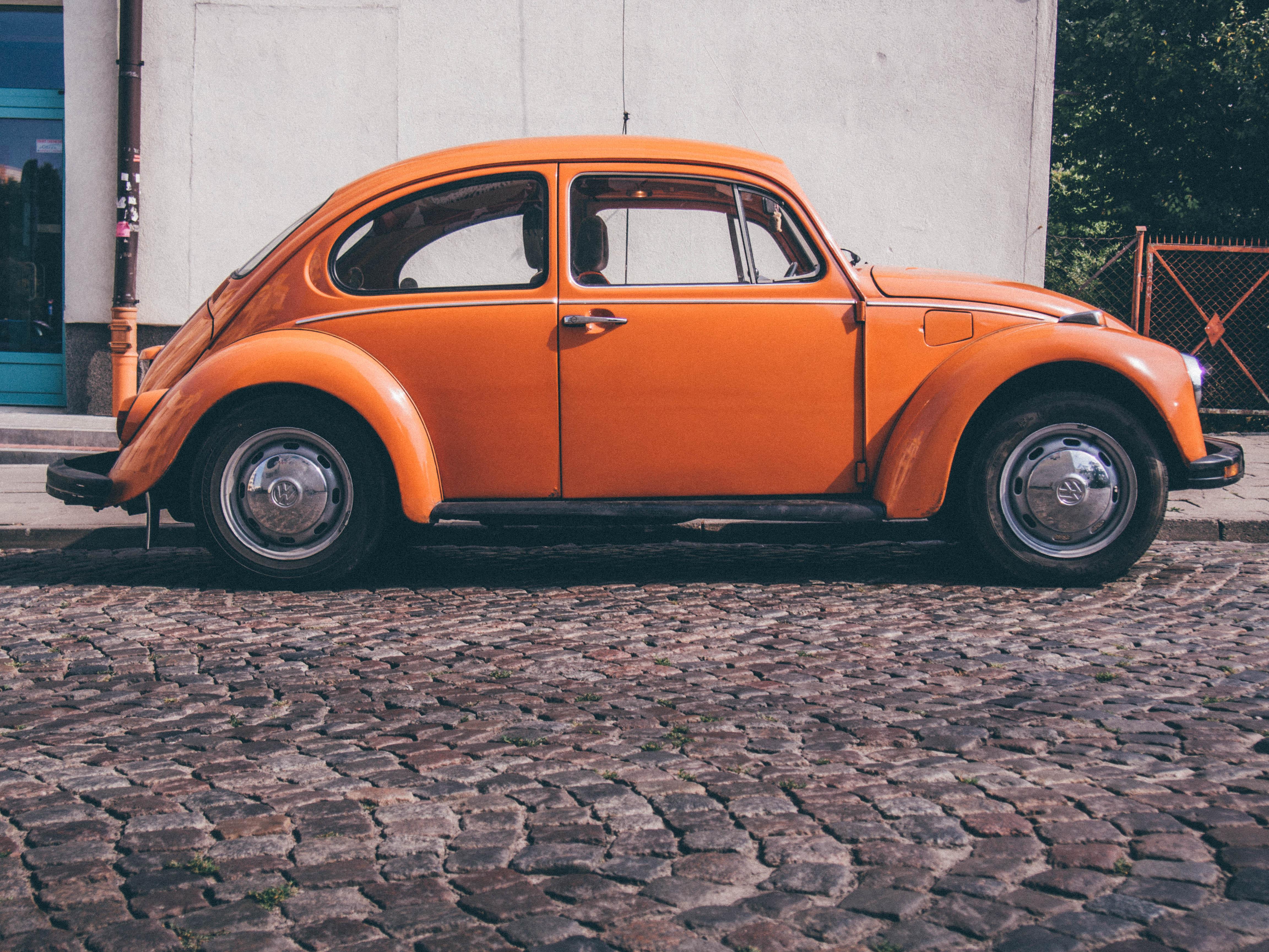 wyciszanie auta